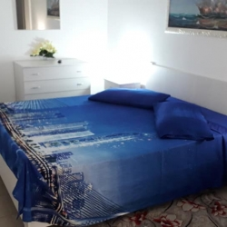 Bed And Breakfast Orazio U Vitturisi